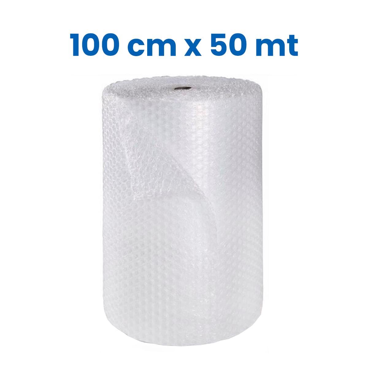 100x50mt balonlu naylon