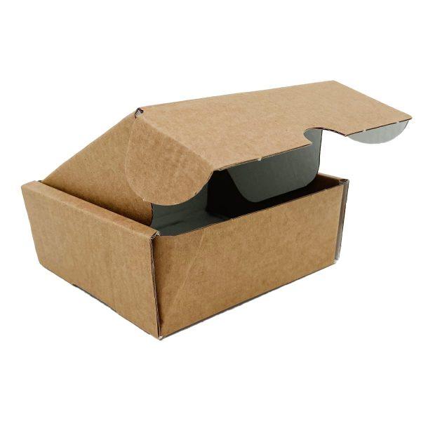 küçük boy kilitli kutular