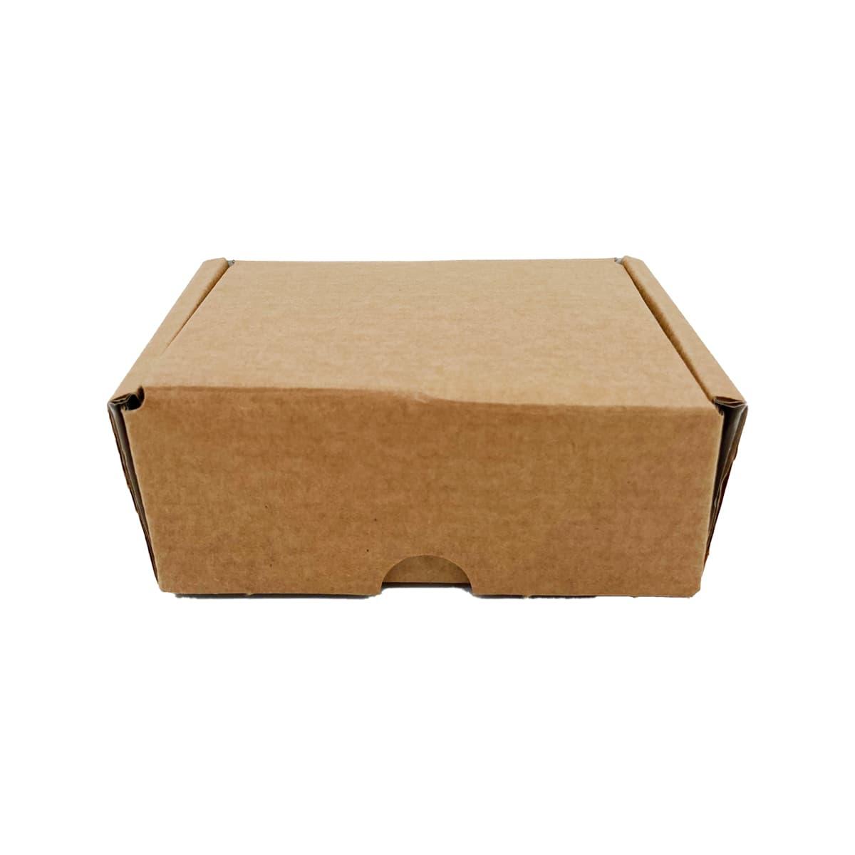 Kilitli Kutu Fiyatları