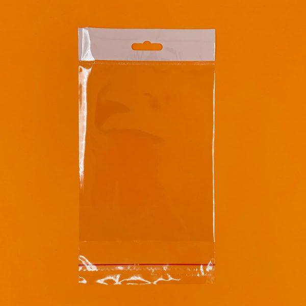 13x25 opp torba sedefli
