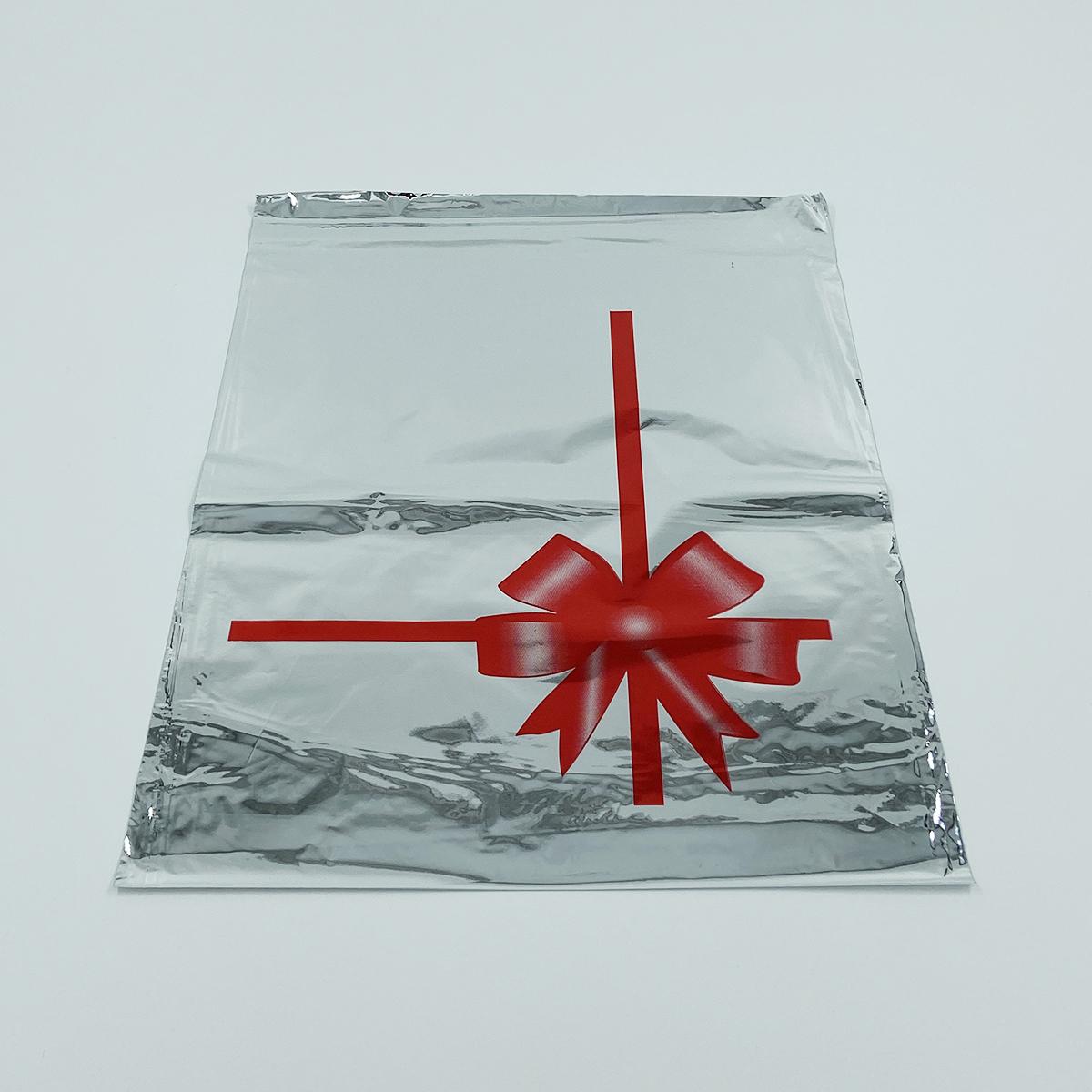 25x35 hediye poşeti