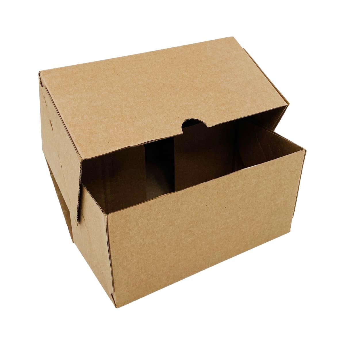 E-Ticaret Kilitli Kutuları