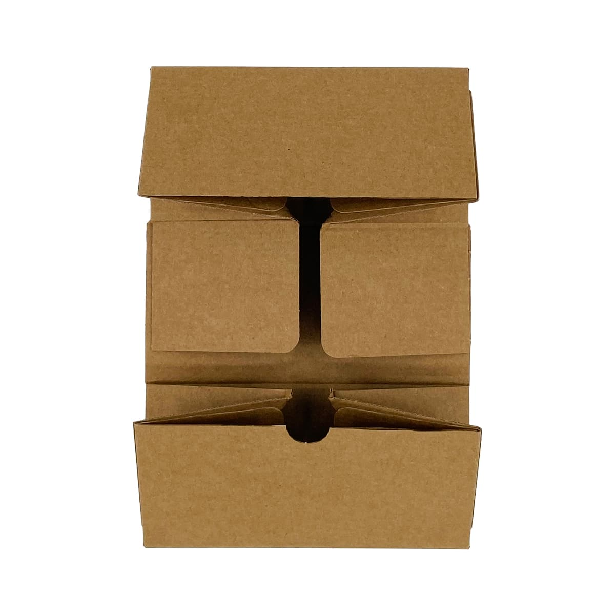 Kilitli Kargo Kutuları
