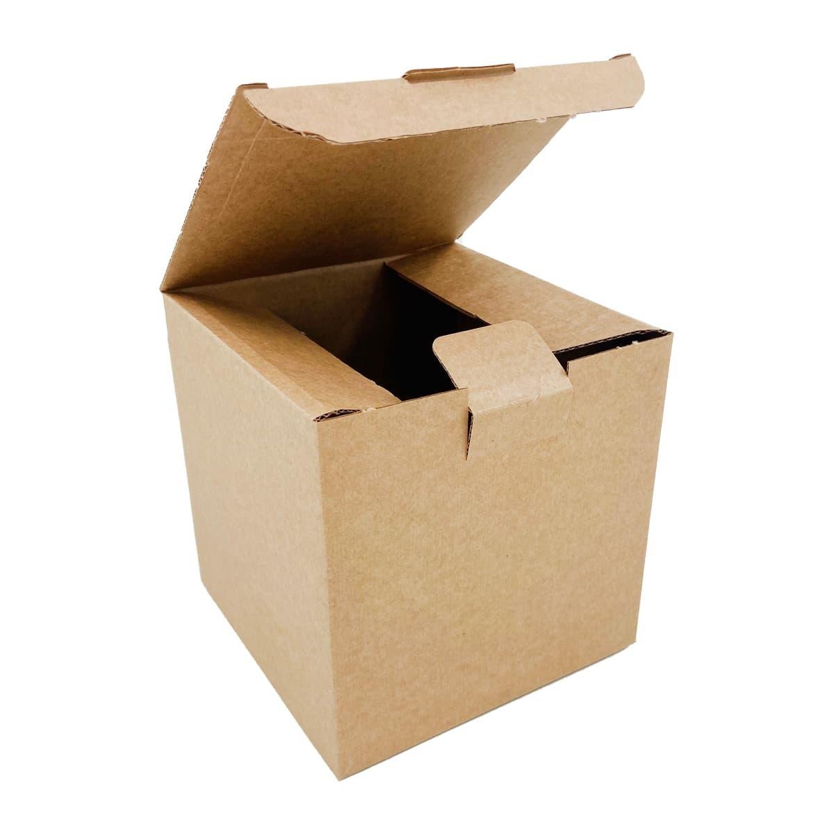 Kilitli Kutu Çeşitleri